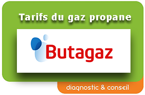 prix du gaz propane en bouteille et citerne tarifs. Black Bedroom Furniture Sets. Home Design Ideas