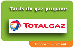 prix du gaz propane en bouteille et citerne tarifs d cembre 2013. Black Bedroom Furniture Sets. Home Design Ideas