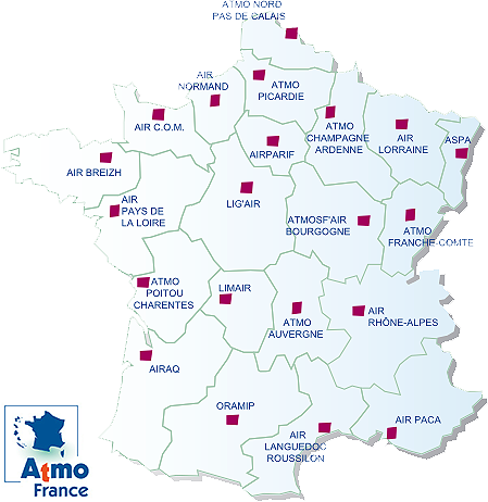 Atmo France.png