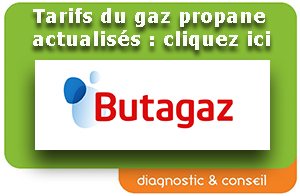 bar mes tarif prix propane bouteille citerne compteur gaz butagaz gpl d cembre 2013. Black Bedroom Furniture Sets. Home Design Ideas
