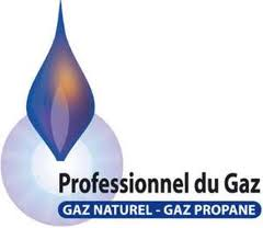 PGP Professionnels gaz Qualigaz Doc Acqualys
