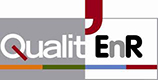 Logo Qualit'enr 2014 Doc Acqualys
