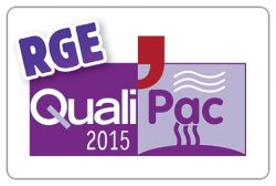 Logo Qualipac RGE 2014 Doc Acqualys.