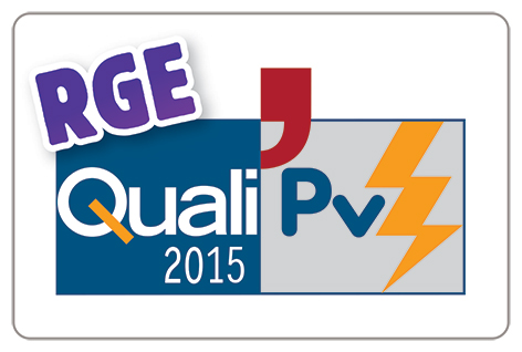 Logo qualiPV RGE 2014 Doc Acqualys