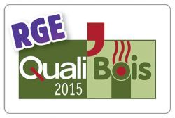 Logo Qualibois RGE 2015 Doc Acqualys