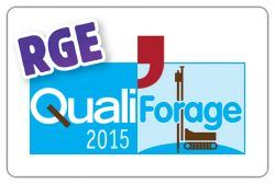 Logo Qualiforage RGE 2015 Doc Acqualys