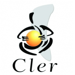 Logo de l'association CLER