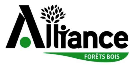 logo Alliance forêt bois Doc Acqualys