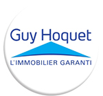 Guy Hoquet l'immobilier Doc Acqualys