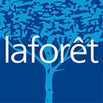 La forêt Immobilier Doc. Acqualys