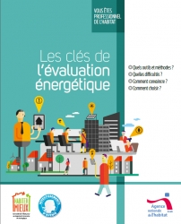 Guide ANAH Agence Nationale de L'Habitat Doc Acqualys