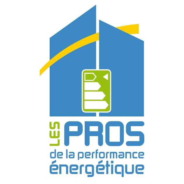 Cr dit d 39 imp t pour la transition nerg tique cite - Credit d impot pour la transition energetique ...