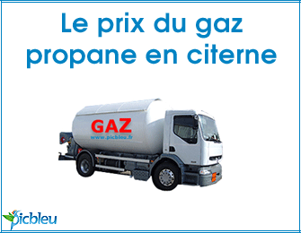 comment acheter le gaz propane en citerne au meilleur prix. Black Bedroom Furniture Sets. Home Design Ideas
