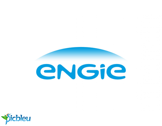 Engie volution des bar mes et tarifs gaz r glement s for Evolution prix du gaz naturel