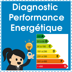 Diagnostic-de-performance-energétique-logement-Picbleu.png