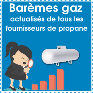 que choisir comme tarif de marque de gaz propane en citerne. Black Bedroom Furniture Sets. Home Design Ideas