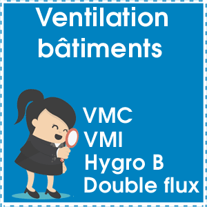 Ventilation-VMC-VMI-simple-double-flux-hygro-B-Picbleu.png