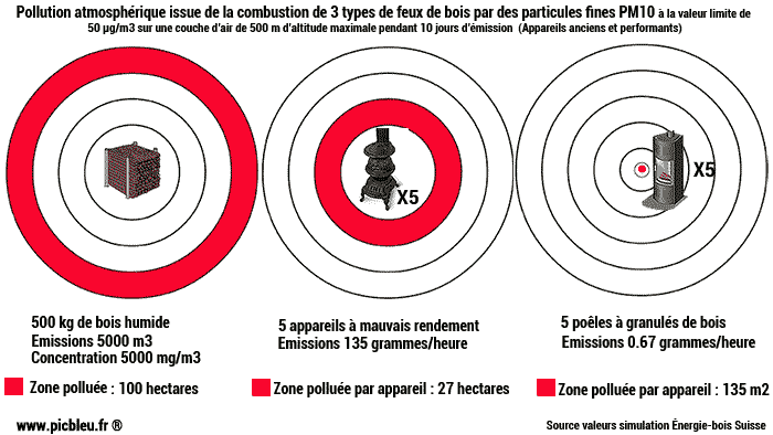 Pollution-particules-fines-issues-de-la-combustion-du-bois-Picbleu.png