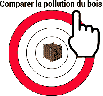 Comparer-pollution-particules-fines-issues-de-la-combustion-du-bois-Picbleu.png