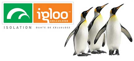 logo-pingouins-Igloo-fabricant-ouate-cellulose-isolation.jpg