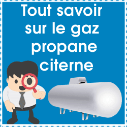 comparer le prix gaz propane citerne le moins cher avec location. Black Bedroom Furniture Sets. Home Design Ideas