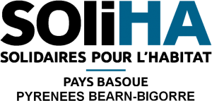 SOLIHA-Pays-Basque-Bearn-Espace-Info-Energie.png