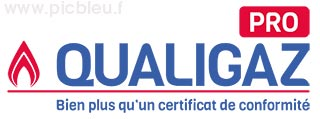 Logo-association-QUALIGAZ-PRO.png