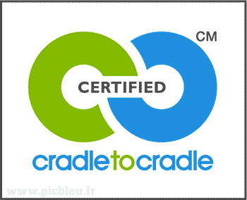 Certification-Cradle-to-Cradle.png