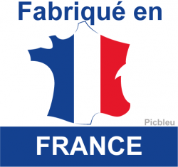 Logo-fabrique-en-france-boostheat-Picbleu.png