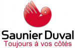 Saunier Duval Vaillant Group fabricant systèmes chauffage