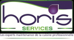 HORIS Les experts maintenance de la cuisine professionnelle