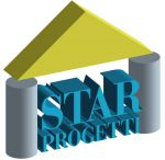 Star Progetti fabricant chauffages radiants infrarouges
