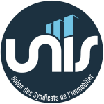 UNIS : L'Union des Syndicats de l'Immobilier
