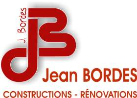 ean-Bordes-constructions-Saint-Sever